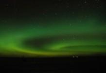 Polarlicht-Smolla breite 217